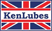 KenLubes Logo