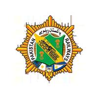 Pakistan Raleway